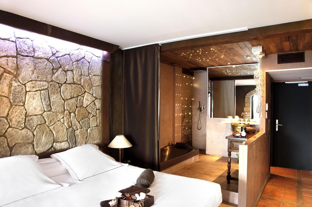 Marinca Hotel - Unterkunft