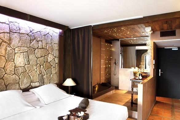 Marinca Hotel - alloggio