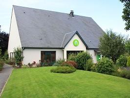 Campanile Bayeux - Calvados Seminar
