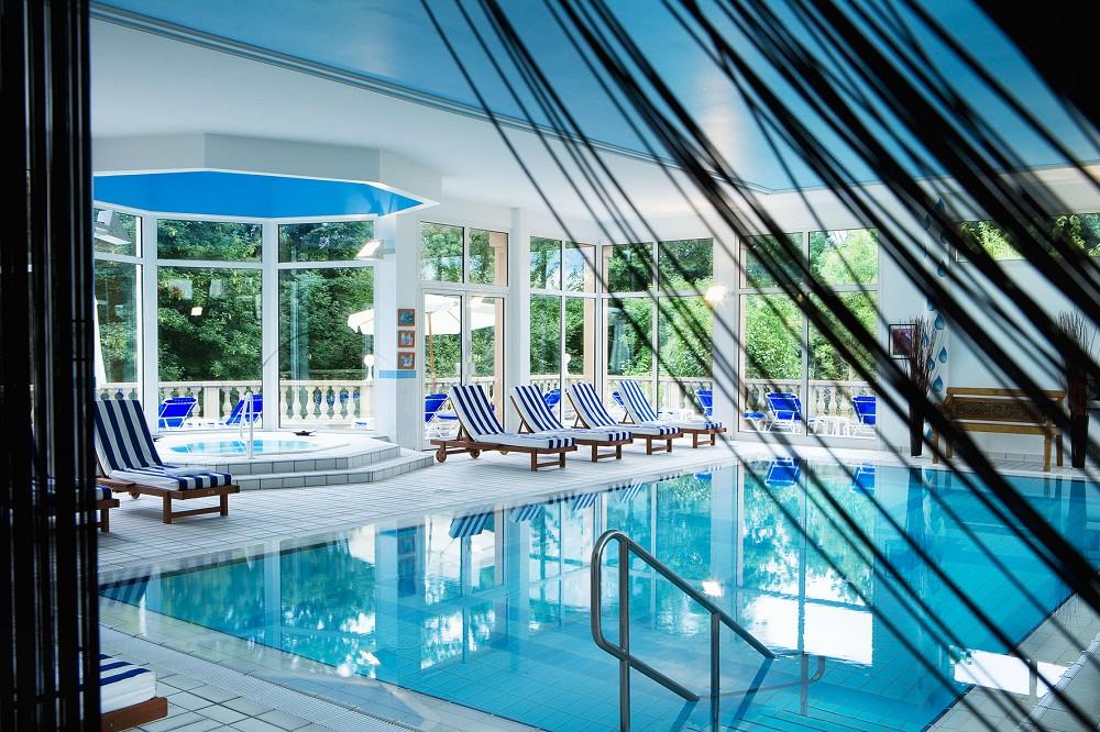 Ch teau de l 39 ile salle s minaire strasbourg 67 for Hotel strasbourg piscine