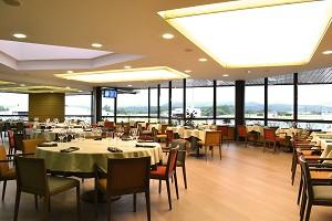 Wikiwàn Restaurante - Organização de refeições de negócios