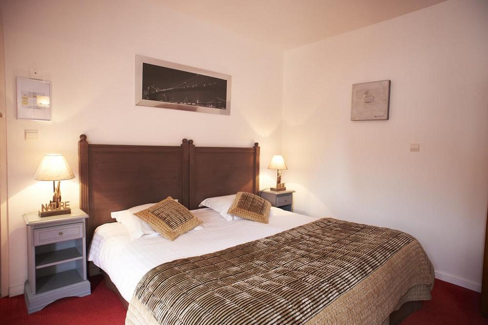les terrasses de saumur salle s minaire angers 49. Black Bedroom Furniture Sets. Home Design Ideas
