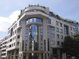 Regus Levallois-Perret Anatole France - alugar um quarto em um centro de negócios em IDF