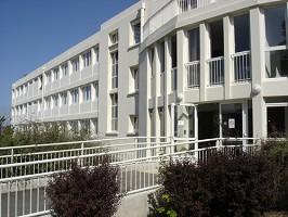 Ethic Etapes Espace San Ex - affittare una camera a Autun