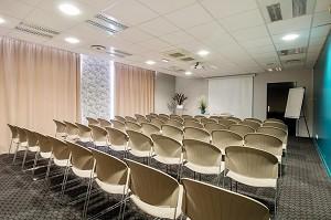 Appart'City Confort Le Bourget - Airport - Le Blanc-Mesnil seminar