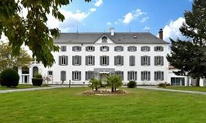 Château d'Orleix - Organização de eventos nos Hautes-Pyrénées 65