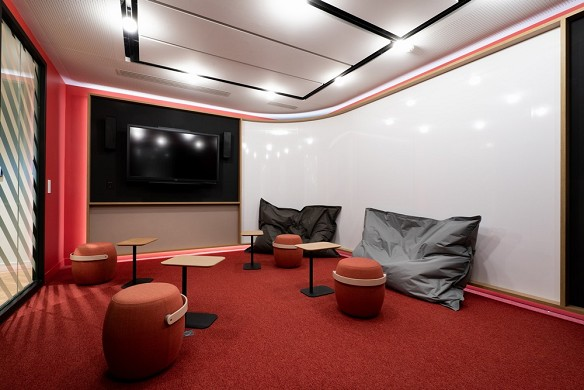 Creativeroom1