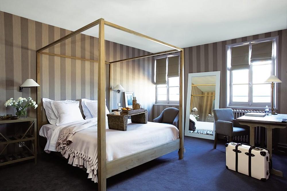 Unicorn Hotel & Spa - Wohnseminarraum