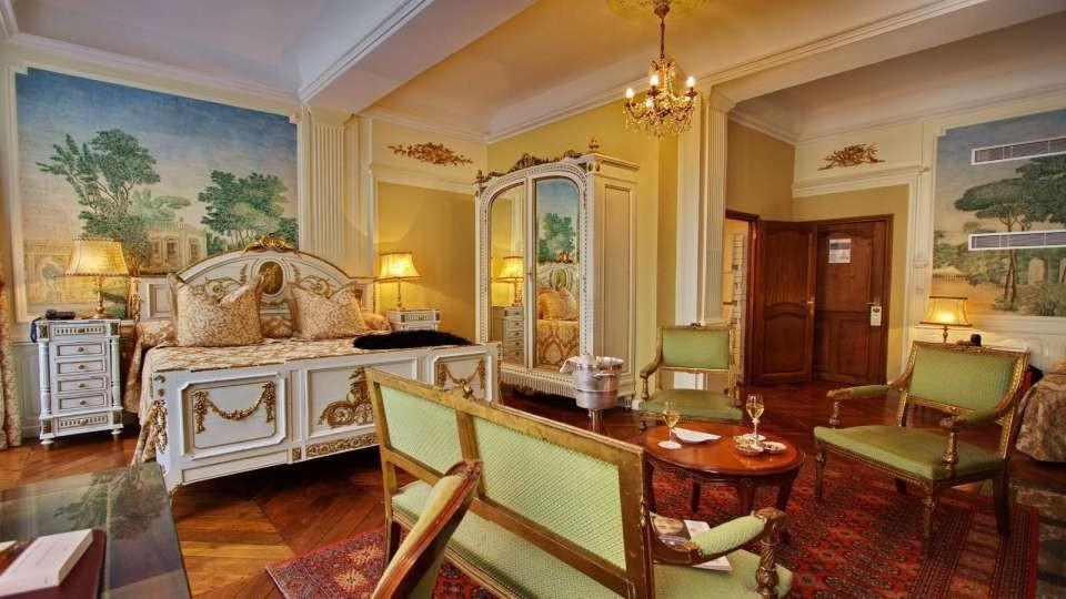 h tel le cep et spa marie de bourgogne salle s minaire beaune 21. Black Bedroom Furniture Sets. Home Design Ideas