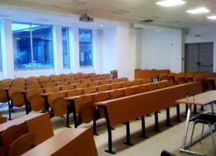 Seforex spazio - Seminario tenutosi a blast-de-Seine