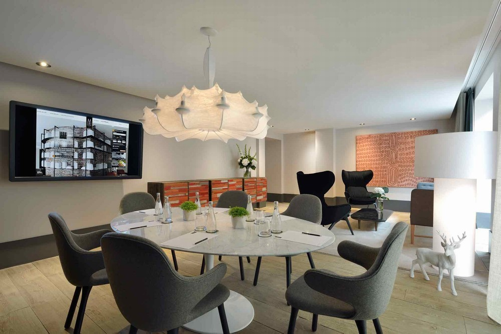 balthazar h tel spa salle s minaire rennes 35. Black Bedroom Furniture Sets. Home Design Ideas