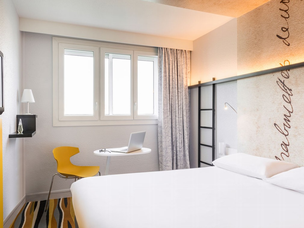 ibis styles meaux centre salle s minaire marne la vall e disney 77. Black Bedroom Furniture Sets. Home Design Ideas