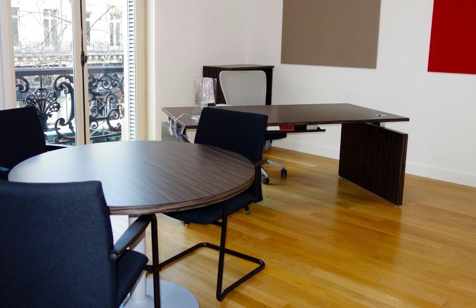 Alexandre jaray consultant immobilier bureaux cushman