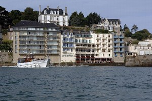Hotel Printania - Seminarhotel Dinard