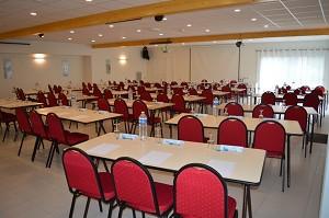 Keravel Room