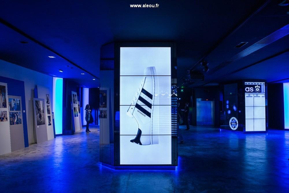 Adidas 4_1862