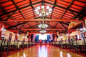 Greuze Folies - Prestige Zimmer