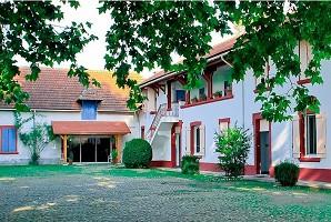 O'Bouchon Hotel Saint Ferreol - 3 categoría del hotel para seminarios chis