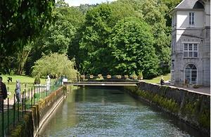 Guillon Les Bains - seminário Guillon-les-Bains