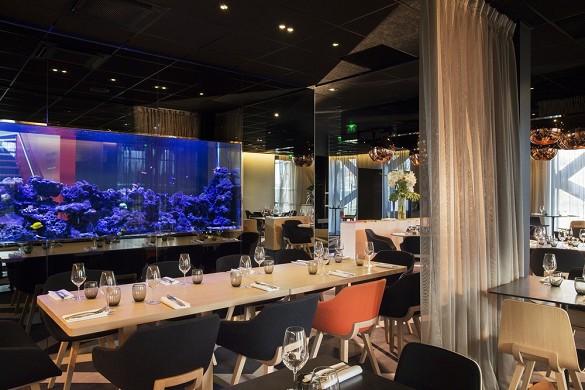 Aquarium table_5132