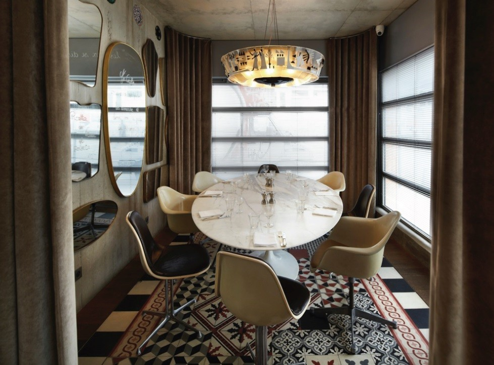 ma cocotte salle s minaire saint denis 93. Black Bedroom Furniture Sets. Home Design Ideas