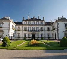 Hotel Le Rohan Pontivy - Meeting room ponthivy