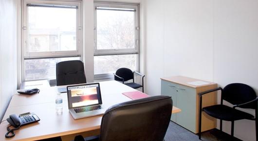 inter centres d 39 affaires suresnes salle s minaire la d fense 92. Black Bedroom Furniture Sets. Home Design Ideas