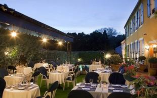 Bastide Cabezac - 3 star hotel seminário na Aude