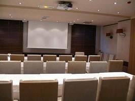 Le Clemenceau - seminarios