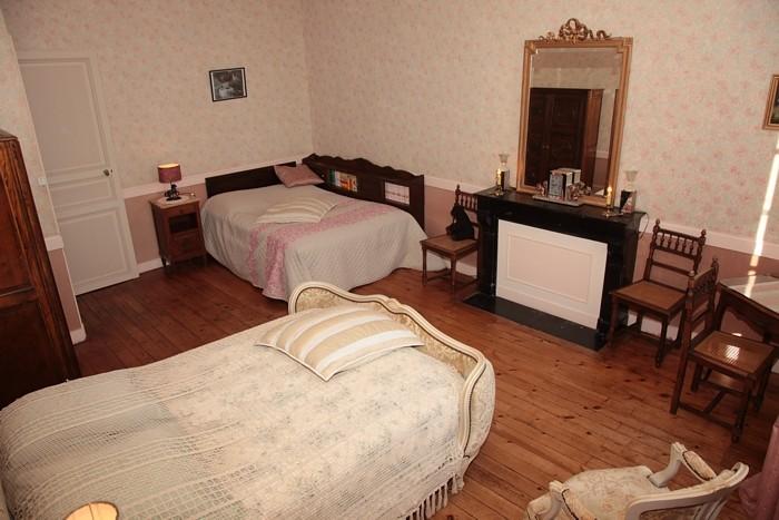 castel du verger salle s minaire la roche sur yon 85. Black Bedroom Furniture Sets. Home Design Ideas