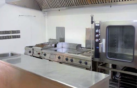cucina - Forum luz