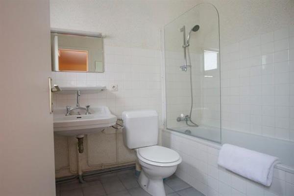 la croix blanche salle s minaire vannes 56. Black Bedroom Furniture Sets. Home Design Ideas