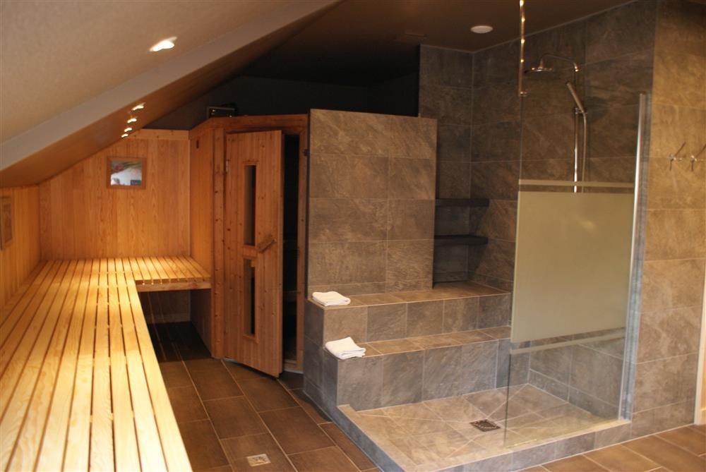 h tel du golf de saint laurent salle s minaire saint. Black Bedroom Furniture Sets. Home Design Ideas