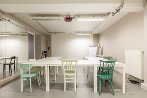 Millepied - Se Coworking