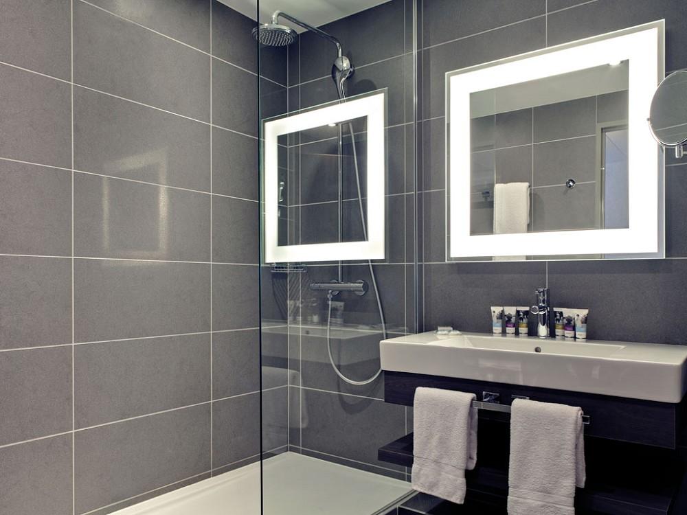 mercure clermont ferrand centre jaude salle s minaire clermont ferrand 63. Black Bedroom Furniture Sets. Home Design Ideas