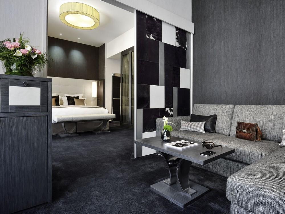 la cour des consuls h tel and spa salle s minaire toulouse 31. Black Bedroom Furniture Sets. Home Design Ideas
