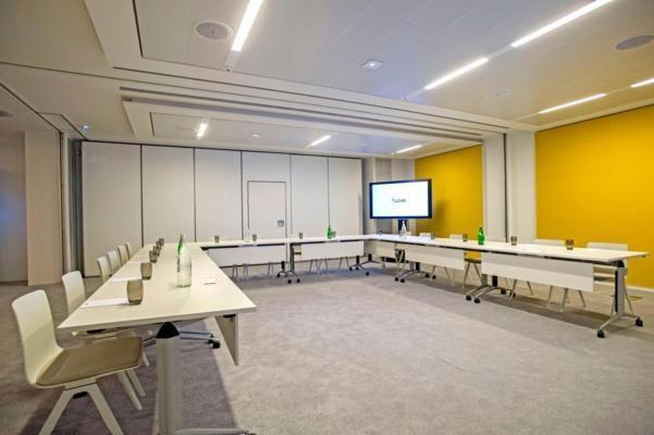 Sydney - Cloud Business Center