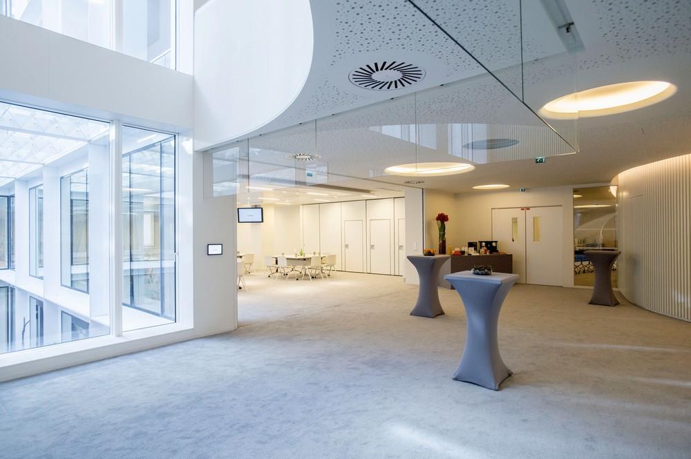 Forum - Cloud Business Center