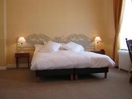 Formas crema piccolo letto piccolo