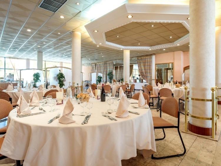 Hotel Lyon Est Porte De L U0026 39 Ain   Salle S U00e9minaire