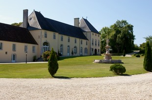 Carabillon Manor - calvados venue 14