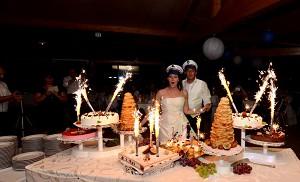 20140916_mariage matichard_23_5304