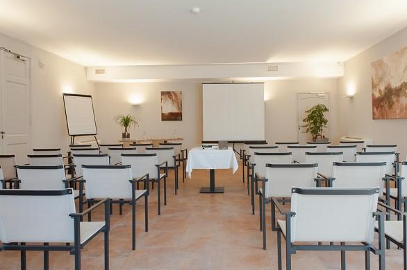 Bégude Saint-Pierre - Pont du Gard Lounge von 75
