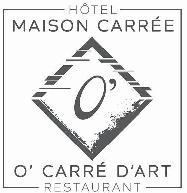 Logo hotelrestaurant