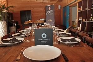 Casas de campo en Provenza & Spa - seminario en el Vaucluse
