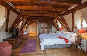 Elsässer Zimmer