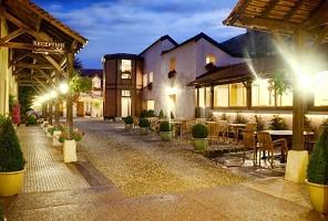 Bel Epoque - seminario in Borgogna