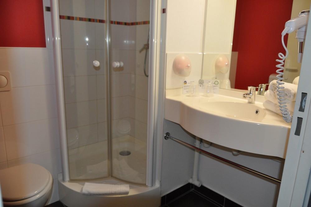 h tel clermont estaing salle s minaire clermont ferrand 63. Black Bedroom Furniture Sets. Home Design Ideas