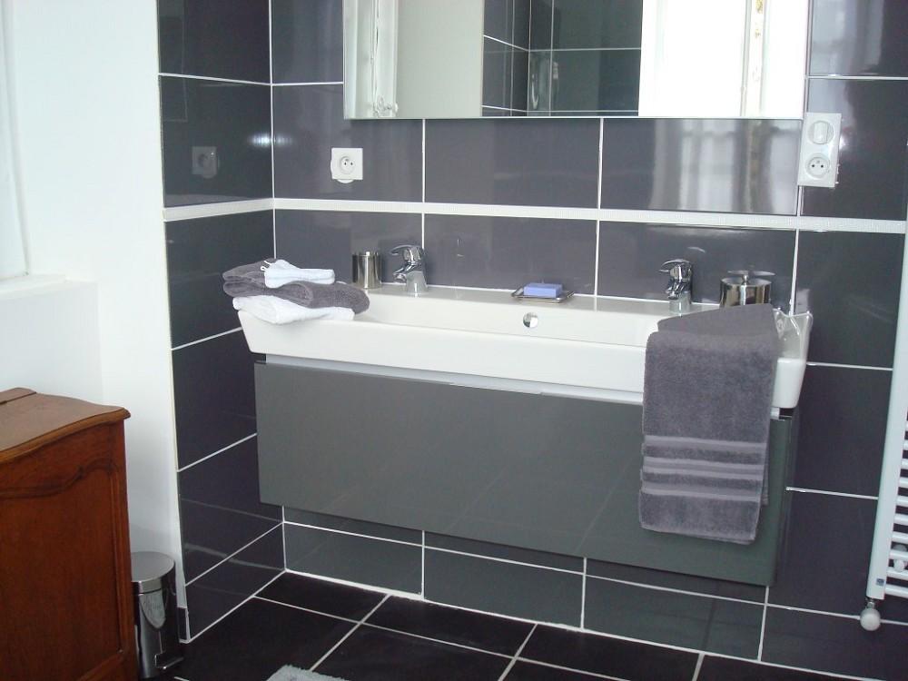 ch teau de bourrassol salle s minaire clermont ferrand 63. Black Bedroom Furniture Sets. Home Design Ideas