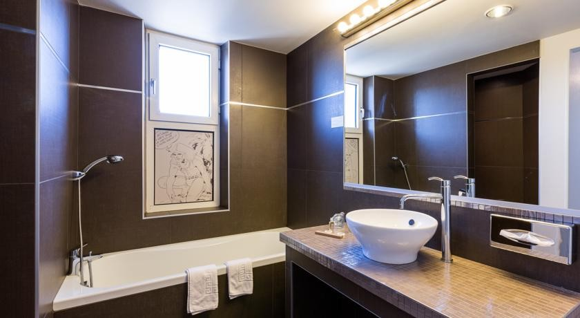 h tel radio salle s minaire clermont ferrand 63. Black Bedroom Furniture Sets. Home Design Ideas